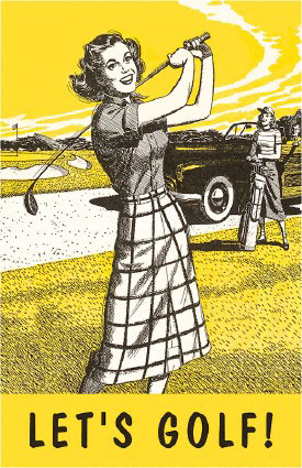 let_s_golf_woman