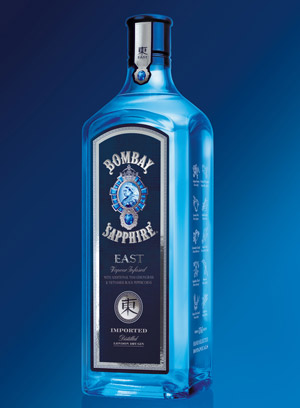 Bombay-Sapphire-East-Gin