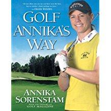 Golf Annika